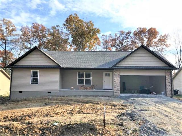 4026 Chica Rd, Crossville, TN 38572 (#1062432) :: Billy Houston Group
