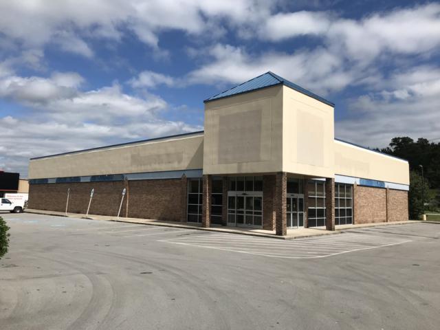 14978 Rankin Ave, Dunlap, TN 37327 (#1065136) :: Venture Real Estate Services, Inc.