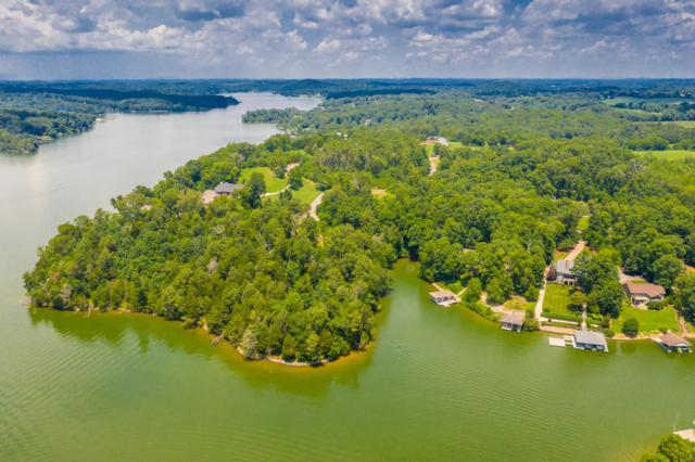 1093 Windridge Rd, Friendsville, TN 37737 (#1067806) :: Billy Houston Group