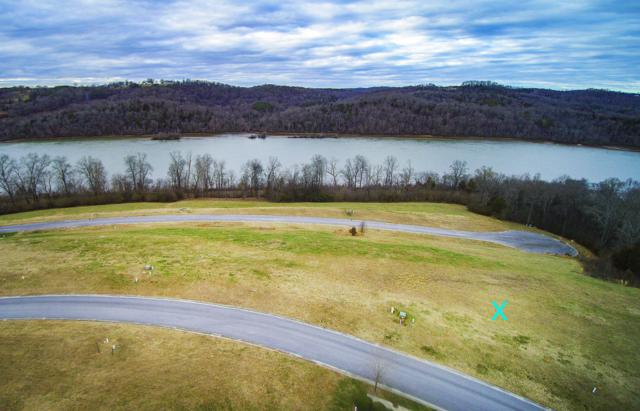 2619 Persimmon Ridge, Loudon, TN 37774 (#1067882) :: Venture Real Estate Services, Inc.