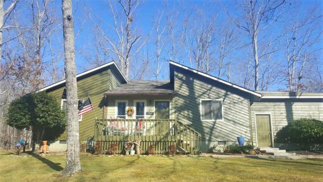 129 Norcross Rd, Crossville, TN 38558 (#1068114) :: The Creel Group | Keller Williams Realty