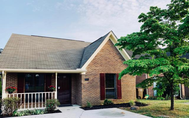 2303 Suzu Way, Knoxville, TN 37923 (#1082809) :: Venture Real Estate Services, Inc.