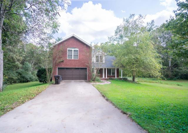 1810 Stonebrook Drive, Knoxville, TN 37923 (#1084111) :: The Creel Group | Keller Williams Realty