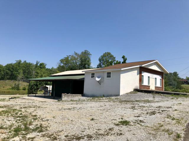 1245 Smith School Rd, Kodak, TN 37764 (#1084161) :: Venture Real Estate Services, Inc.