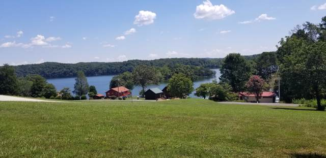 Lot 60 Scenic Lakeview Drive, Spring City, TN 37381 (#1092263) :: Venture Real Estate Services, Inc.