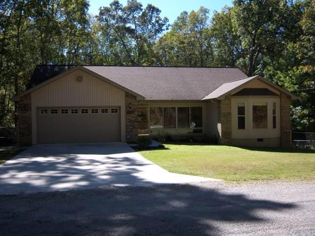 1112 Geronimo Lane, Crossville, TN 38572 (#1098034) :: Shannon Foster Boline Group