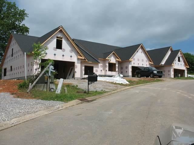 7560 Napa Valley Way #36, Knoxville, TN 37931 (#1104507) :: Venture Real Estate Services, Inc.