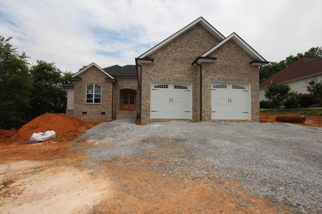 107 Inola Pl, Loudon, TN 37774 (#1114474) :: Venture Real Estate Services, Inc.
