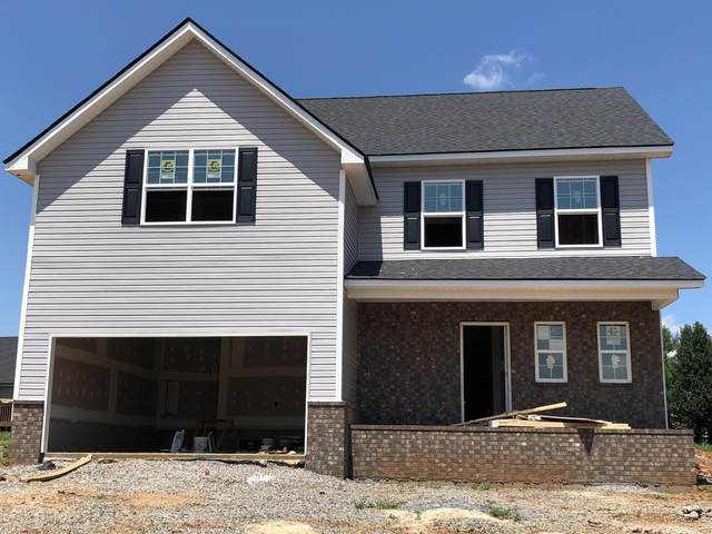 179 Kline Drive, Loudon, TN 37774 (#1118284) :: Exit Real Estate Professionals Network