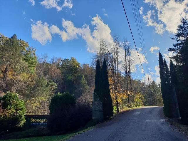 Stonegate Way, Townsend, TN 37882 (#1123886) :: Adam Wilson Realty