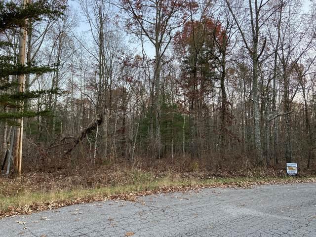 565 Crestview Loop, Crossville, TN 38571 (#1130202) :: Billy Houston Group