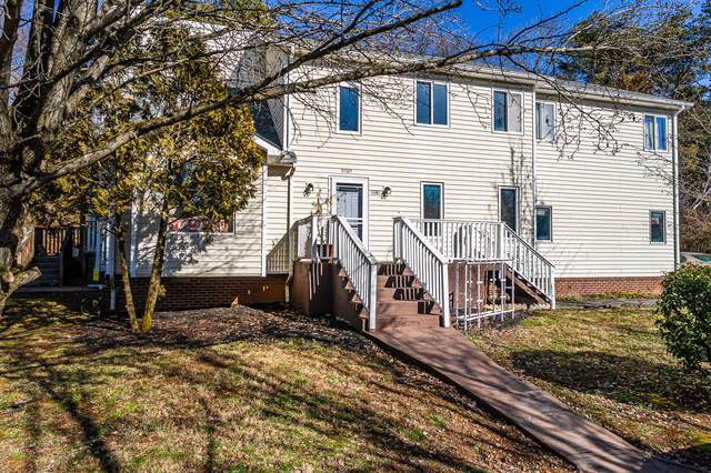9709 Dutchtown Rd, Knoxville, TN 37923 (#1137146) :: Catrina Foster Group