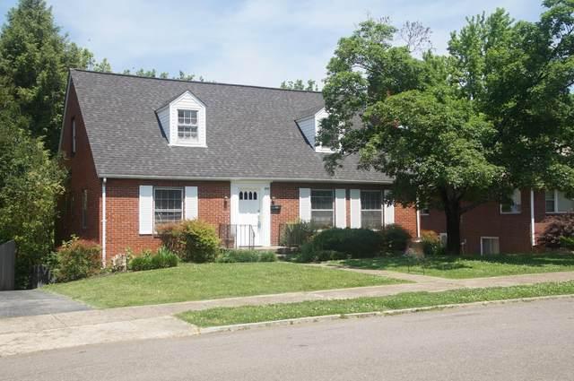 1737 Emoriland Blvd, Knoxville, TN 37917 (#1145466) :: Realty Executives Associates