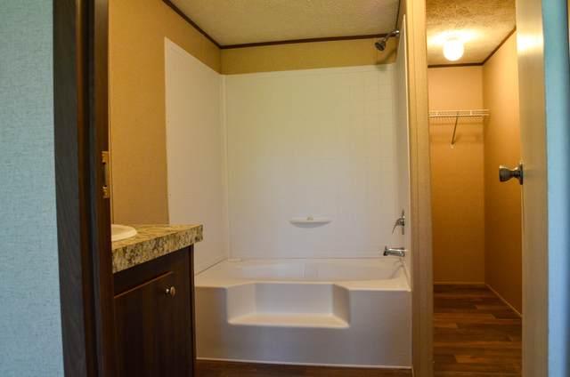 8360 Brickyard Rd, Powell, TN 37849 (#1147886) :: Billy Houston Group