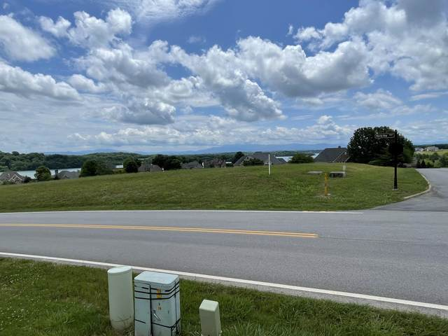 494 Rarity Bay Pkwy, Vonore, TN 37885 (#1154959) :: JET Real Estate