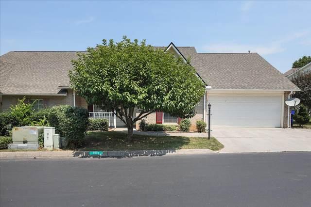 9929 Dayflower Way, Knoxville, TN 37932 (#1160834) :: Catrina Foster Group