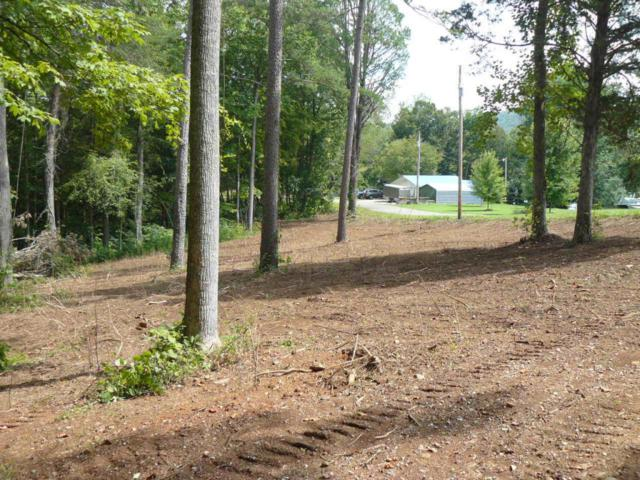 Lot 17 Helms Ferry Rd, Sharps Chapel, TN 37866 (#820345) :: Venture Real Estate Services, Inc.