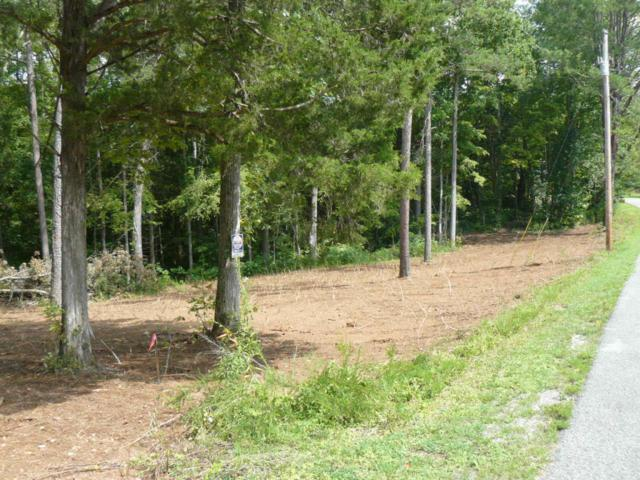 Lot 18 Helms Ferry Rd, Sharps Chapel, TN 37866 (#820392) :: Venture Real Estate Services, Inc.