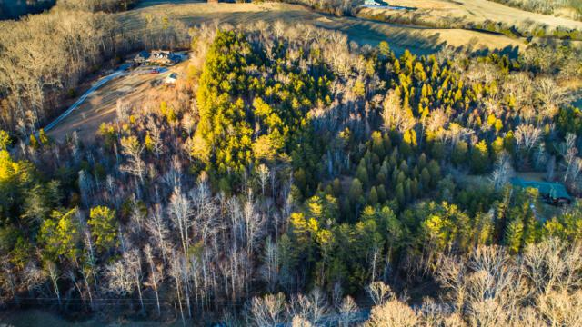 Cross Creek Lane, Lot 3, Kingston, TN 37763 (#1027054) :: Billy Houston Group