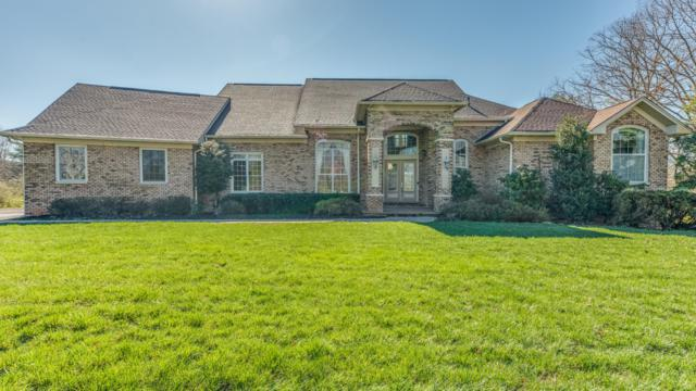 3108 Great Wood Way, Knoxville, TN 37922 (#1030254) :: Shannon Foster Boline Group
