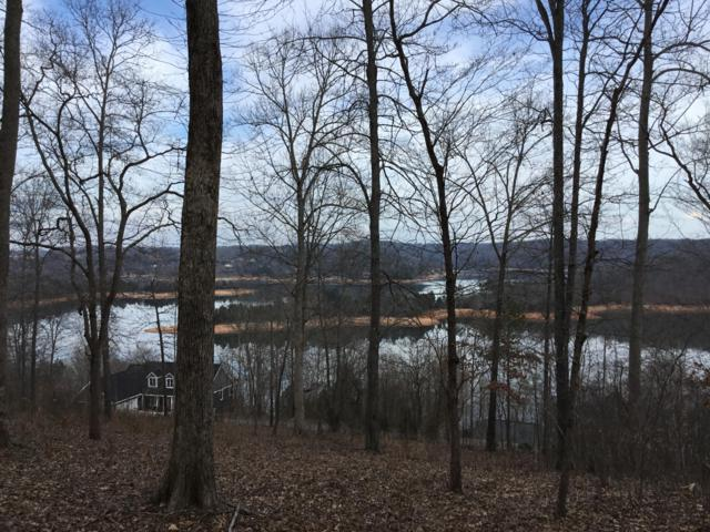 Lot 77 Smokys Point, LaFollette, TN 37766 (#1036669) :: Shannon Foster Boline Group