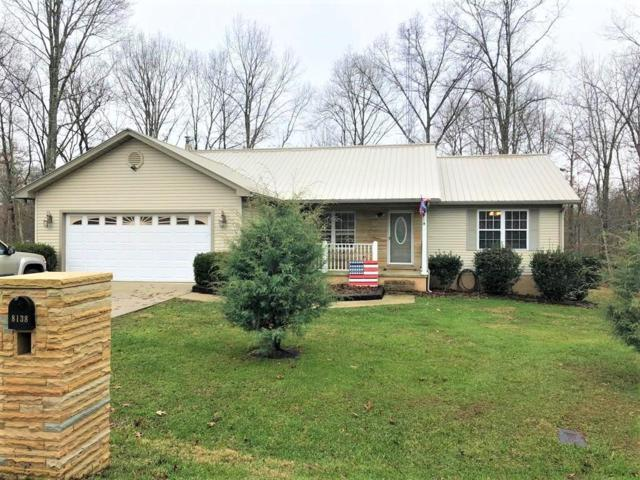 8138 Chief Red Cloud Drive, Crossville, TN 38572 (#1065344) :: The Creel Group | Keller Williams Realty