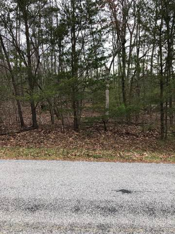149 Markham Lane, Fairfield Glade, TN 38558 (#1068343) :: Tennessee Elite Realty