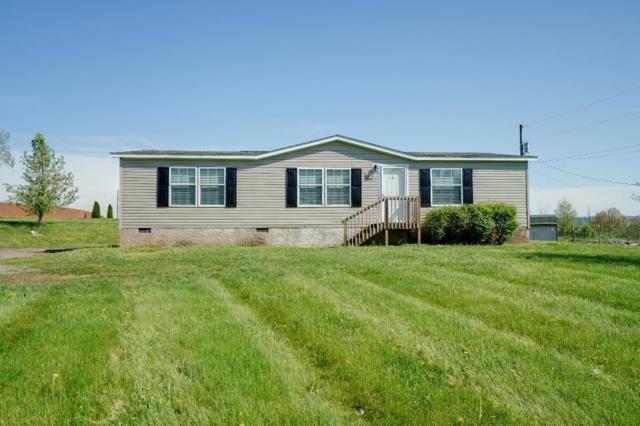 2872 Main St, Surgoinsville, TN 37873 (#1076252) :: The Creel Group | Keller Williams Realty