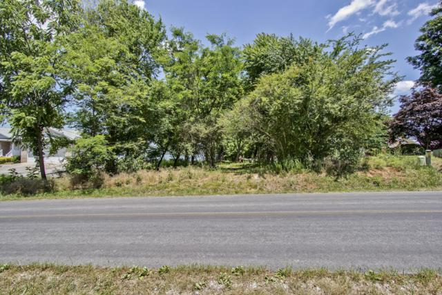 238 Dudala Way, Loudon, TN 37774 (#1080208) :: Realty Executives Associates