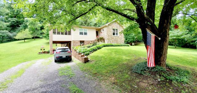 262 Moody Hollow Rd, Powell, TN 37849 (#1085076) :: Catrina Foster Group