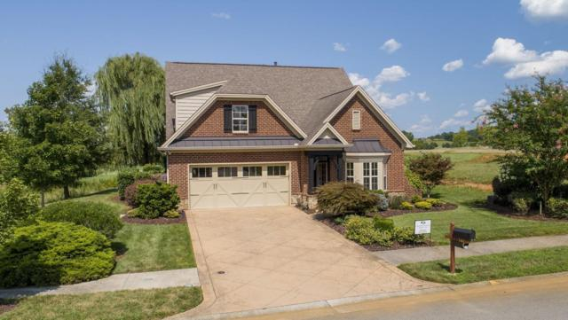 346 Persimmon, Loudon, TN 37774 (#1087085) :: Realty Executives