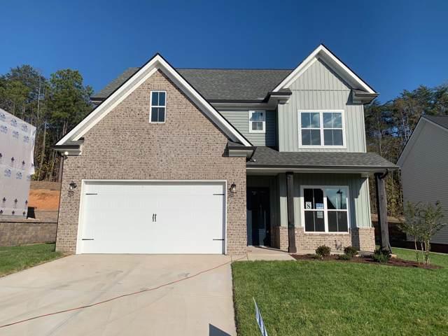 3250 Denver Lane, Knoxville, TN 37931 (#1093277) :: Venture Real Estate Services, Inc.