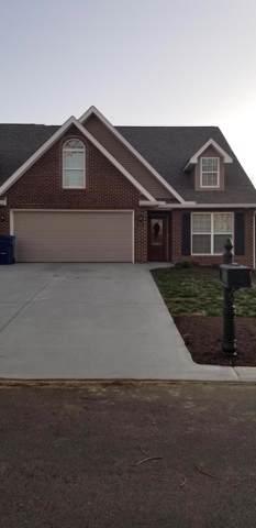 120 Wind Chase Blvd, Madisonville, TN 37354 (#1102536) :: Catrina Foster Group