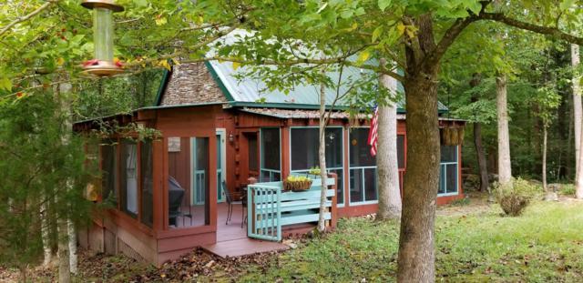 278 Laurel Rd, Townsend, TN 37882 (#1044049) :: SMOKY's Real Estate LLC