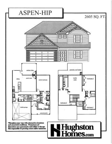 Lot 17 Hardin Valley Heights, Knoxville, TN 37931 (#1055144) :: CENTURY 21 Legacy