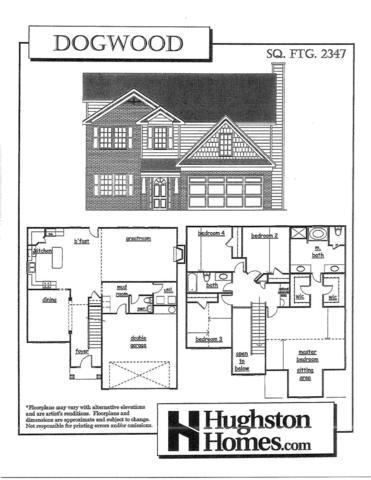 Lot 16 Hardin Valley Heights, Knoxville, TN 37931 (#1055223) :: CENTURY 21 Legacy