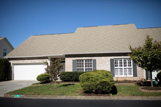 9917 Bellflower Way, Knoxville, TN 37932 (#1060101) :: Billy Houston Group