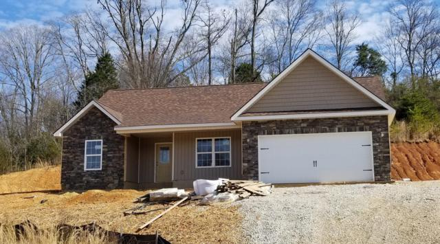 2873 Mossy Oaks Lane, Knoxville, TN 37921 (#1060319) :: Shannon Foster Boline Group