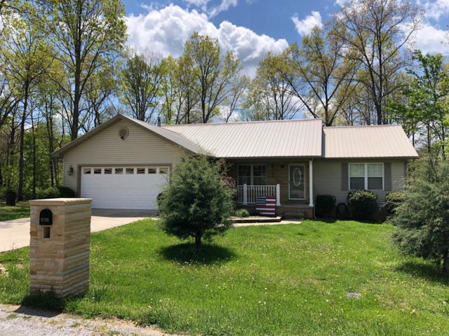8138 Chief Red Cloud Drive, Crossville, TN 38572 (#1065344) :: CENTURY 21 Legacy