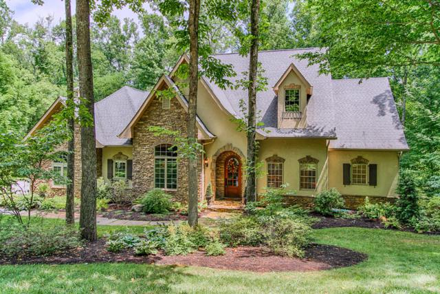 1800 Chestnut Grove Rd, Knoxville, TN 37932 (#1040523) :: Billy Houston Group