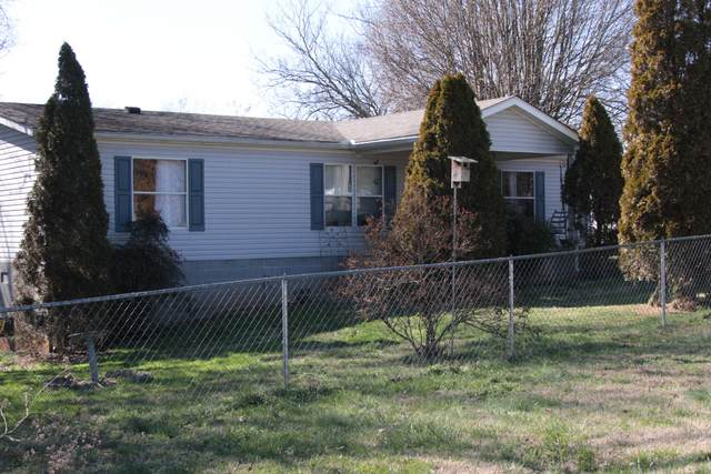 2421/2425 Airbase Rd, Louisville, TN 37777 (#1091867) :: Venture Real Estate Services, Inc.