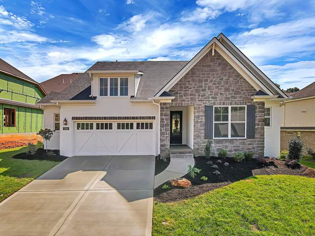334 Kendall Hunt St, Knoxville, TN 37934 (#1149313) :: A+ Team