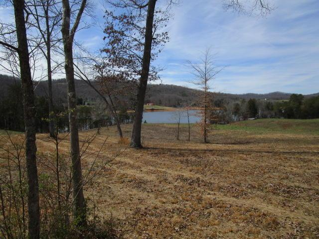 Old Leadmine Bend Rd. Rd, Sharps Chapel, TN 37866 (#1000889) :: Tennessee Elite Realty