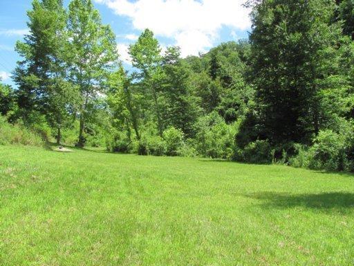 Windward Blvd, Tazewell, TN 37879 (#1001128) :: The Creel Group | Keller Williams Realty