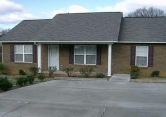 1075 Berry Trail Drive, Sevierville, TN 37862 (#1001731) :: Billy Houston Group