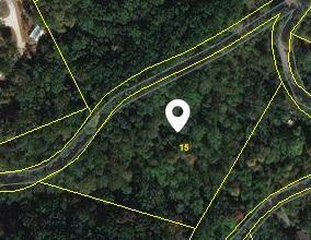 8801 Kelsey Lane, Knoxville, TN 37922 (#1002290) :: Billy Houston Group