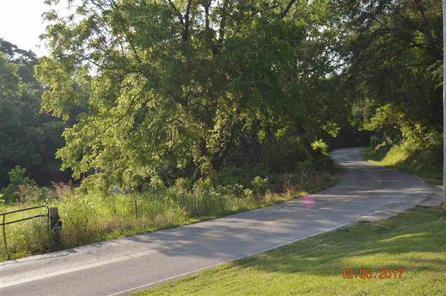 712 County Road 267, Niota, TN 37826 (#1007735) :: Realty Executives Associates