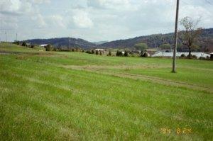 Lot 9b Orange Lane, Speedwell, TN 37870 (#1009228) :: Billy Houston Group