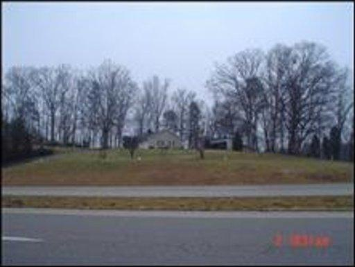 2884 W Lamar Alexander Pwy, Friendsville, TN 37737 (#1010820) :: Billy Houston Group