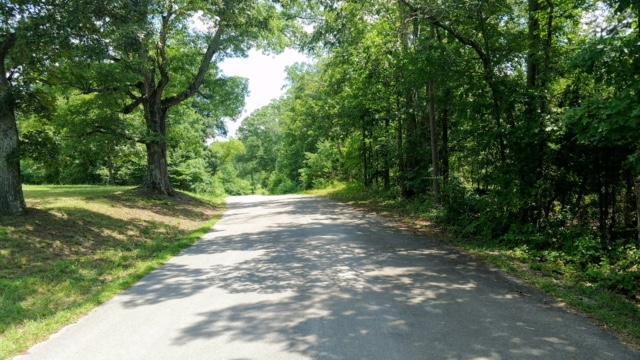 Quail Ridge Lane, Knoxville, TN 37920 (#1011180) :: Billy Houston Group